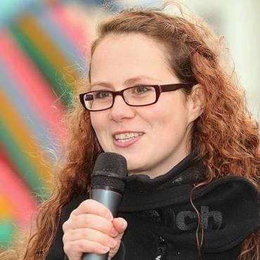 Christina Greßmann