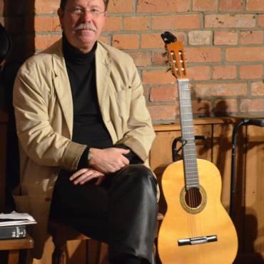 Dietmar Trapp