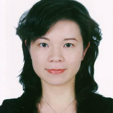 Shu-fang Schendel-Cheng