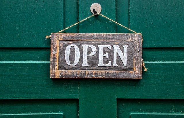Die Musikschule ist ab Donnerstag, den 14.05.2020 wieder geöffnet